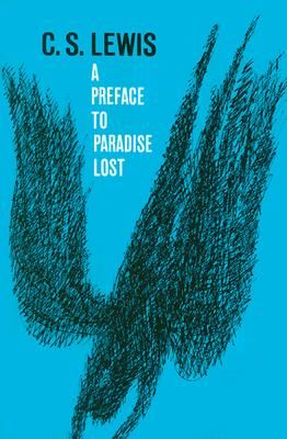 A_preface_to_paradise_lost