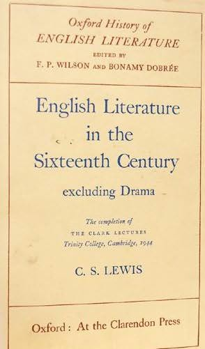 English_literature_in_the_sixteenth_century
